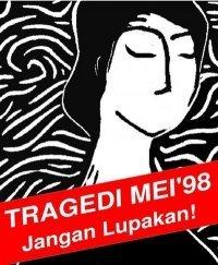 tragedimei-98