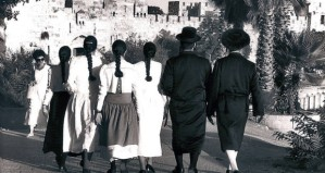 Yerusalem-620x330